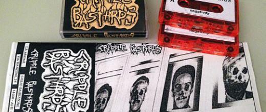 Box-cassette