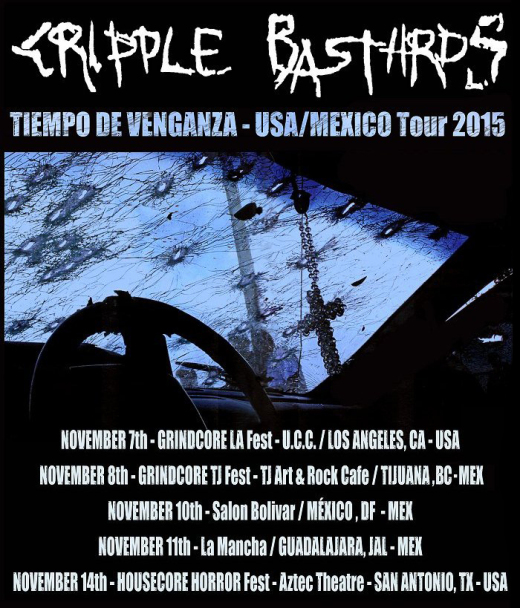 flyer_Novtour_2015_web